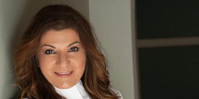 Αργυρώ Μπαρμπαρίγου: Ξανά στην τηλεόραση με δική της εκπομπή