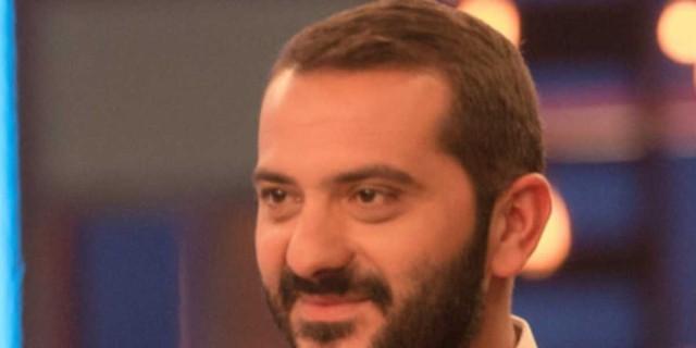 Έξαλλος ο Λεωνίδας Κουτσόπουλος - Για ποιο λόγο ξέσπασε;