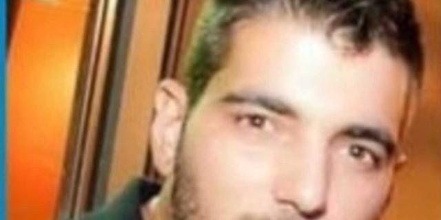 Ραγδαίες εξελίξεις με την εξαφάνιση του 31χρονου στην Αγία Παρασκευή