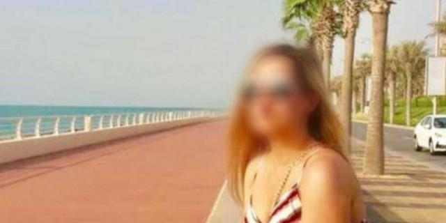 Επίθεση με βιτριόλι: Ακριβής περιγραφή της μαυροφορεμένης από αυτόπτη μάρτυρα
