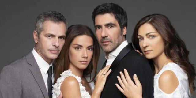 Έρωτας Μετά: Μεγάλη αγωνία για την Άννα - Το επεισόδιο (26/05) πριν παιχτεί στην τηλεόραση