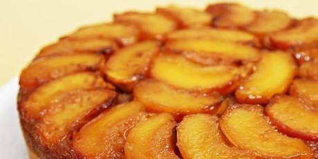 Η πιο εύκολη μηλόπιτα του κόσμου - Λιώνει στο στόμα