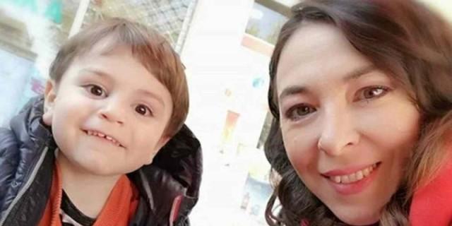Aλίκη Κατσαβού-Φοίβος Βουτσάς: Ο νέος πρωτότυπος τρόπος που σκέφτηκαν για να κάνουν βόλτα