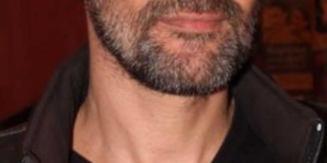 Μόλις χώρισε και ερωτεύτηκε ξανά γνωστός Έλληνας ηθοποιός - Το νέο πρόσωπο στη ζωή του