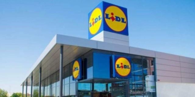 Απίστευτη προσφορά στα Lidl - Θα βρείτε λεμόνια στην πιο χαμηλή τιμή