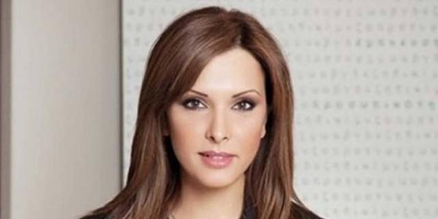 Θύμα απάτης η Μαρία Σαράφογλου