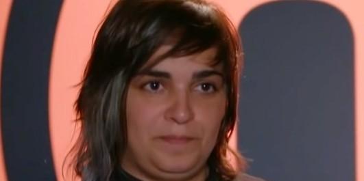 Ντέμη Γεωργίου: Έβαψε τα μαλλιά της η πρώην παίκτρια του MasterChef και δεν φαντάζεστε τι χρώμα!