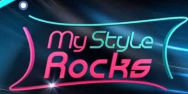 Συγκλονίζει πρώην παίκτρια του My Style Rocks - «Λιποθύμησα στο πλατό...»