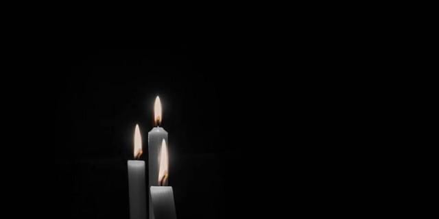 Θρήνος - Πέθανε νεαρός ποδοσφαιριστής