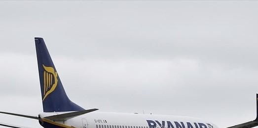 Σάλος με την Ryanair - Η ανακοίνωσή της για την