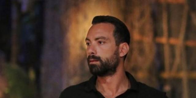 Ραγίζει καρδιές ο Σάκης Τανιμανίδης με την ανάρτηση του: «Είμαστε όλοι Ίδιοι»