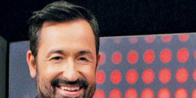 Άσχημα νέα για τον Θέμη Γεωργαντά - Η ανακοίνωσή του