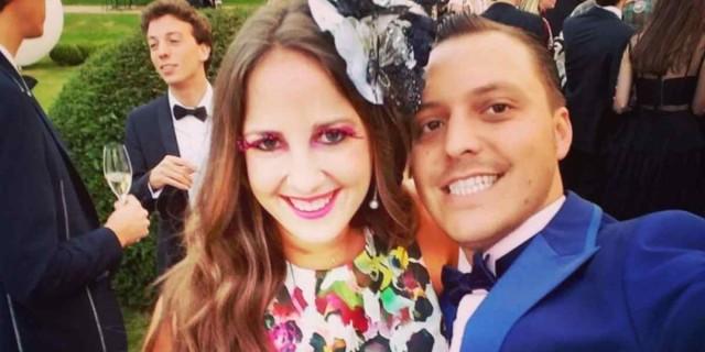 Παντρεύεται η κόρη του τέως βασιλιά - Όρισε ημερομηνία για τον γάμο της