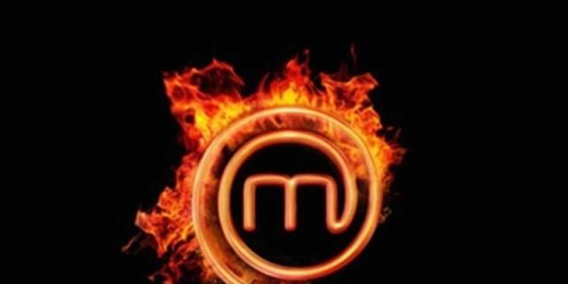 MasterChef Highlights: Οι σπόντες της Μαρίας, τα κλάματα της Μαριάννας και η ανακοίνωση