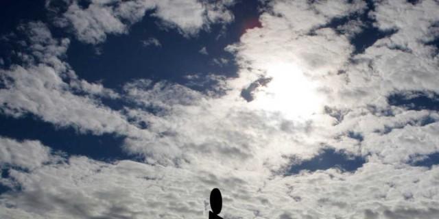 Βροχές και σήμερα 7/6 στον καιρό - Βελτιώνεται από το βράδυ