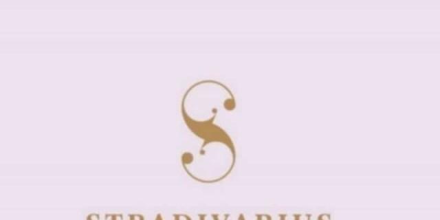 Αυτά τα τετράγωνα πέδιλα από τα Stradivarius είναι η τελευταία λέξη της μόδας