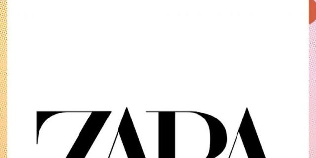 Trend 2020-2021: Τσάντες-πουγκιά με τούλι! Στα Zara ξεπουλάνε ήδη