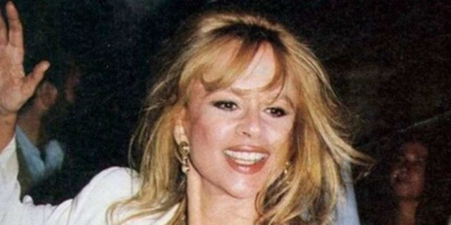 Η αποκάλυψη για την Αλίκη Βουγιουκλάκη 24 χρόνια μετά το θάνατο της - «Ήταν πολύ...»