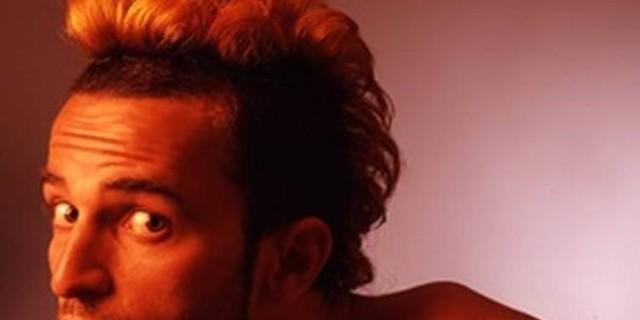 Άρης Σερβετάλης: H απίστευτη αλλαγή στην εμφάνιση του από το «Είσαι το ταίρι μου» έως σήμερα