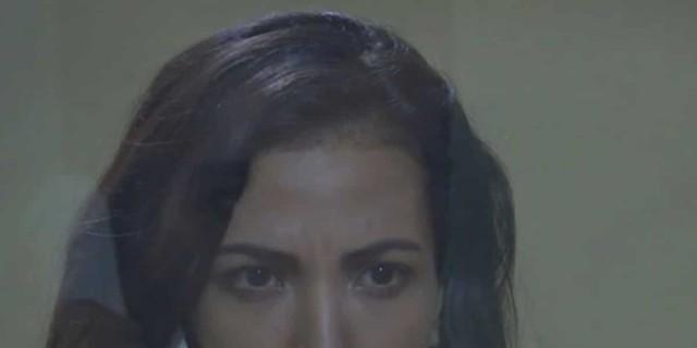 Elif: Σοκ! «Θα σκοτώσω το παιδί της Αρζού»