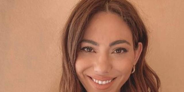 Ευρυδίκη Βαλαβάνη: Έγινε η αποκάλυψη για το πρόσωπο της χωρίς ίχνος μακιγιάζ και ρετούς