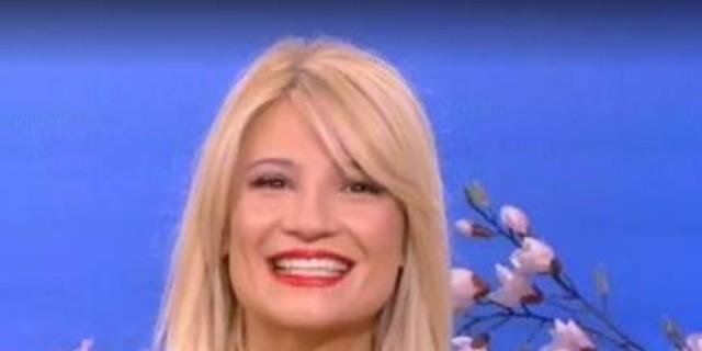 Η παρέμβαση της Ελένης Φουρέιρα στο Πρωινό - Έμεινε άφωνη η Φαίη Σκορδά