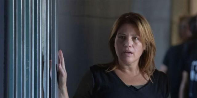 Γυναίκα χωρίς όνομα: Βάζουν χειροπέδες στην Κάτια - Το σημερινό 3/6 επεισόδιο είναι καθηλωτικό