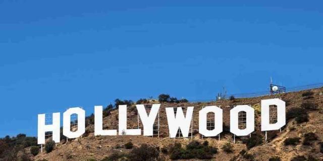 Τραυματίστηκε στο κεφάλι με αλυσοπρίονο η πιο διάσημη αστέρας του Hollywood