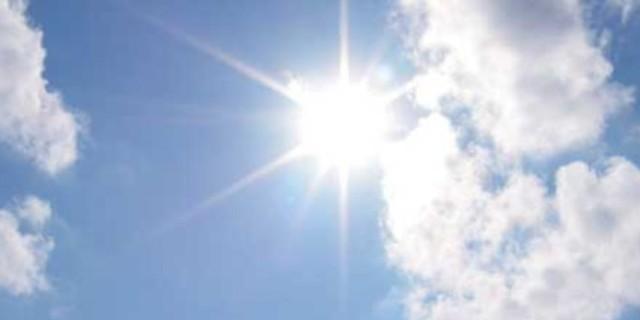 Αλλάζει το σκηνικό του καιρού για το τριήμερο του Αγίου Πνεύματος - Ήλιος ή βροχή;