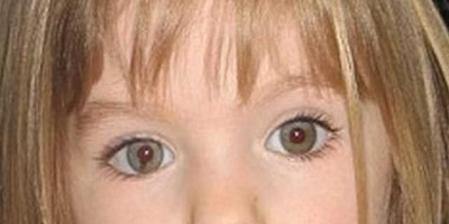 Εξελίξεις με την υπόθεση της μικρής Μαντλίν - Ταυτοποιήθηκε ο ύποπτος