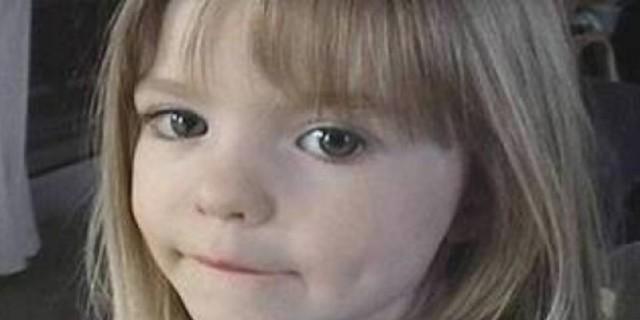 Υπόθεση Μαντλίν: Δεν έκανε κανένα σχόλιο για την εξαφάνιση της μικρής ο δικηγόρος του φερόμενου δράστη