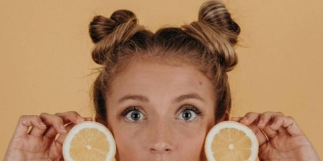 Η πιο τέλεια μάσκα προσώπου με λεμόνι και μέλι - Για λαμπερή επιδερμίδα
