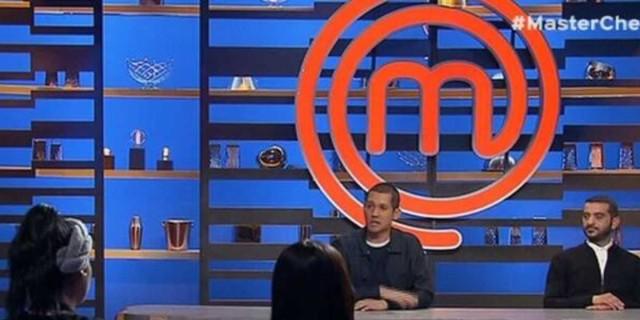 MasterChef Highlights: Οι ατάκες Μπέλλου - Μάρλεν και η αποχώρηση με κλάματα