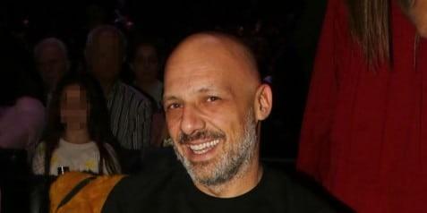 Ένας κύκλος κλείνει για το Νίκο Μουτσινά - Δυσάρεστα νέα