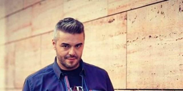 Πέτρος Πολυχρονίδης: Αποκάλυψε την ηλικία του - Έτσι γιόρτασε τα γενέθλιά του