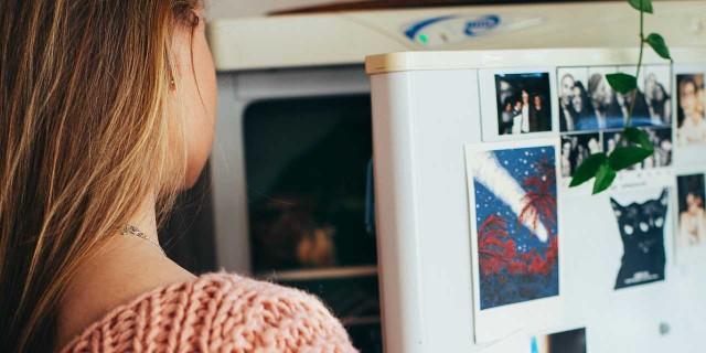 Μην ξαναβάλετε αυτές τις 24 τροφές στο ψυγείο - Αλλοιώνετε την γεύση τους