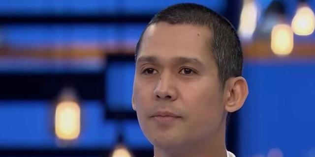 MasterChef: Σάστισαν οι παίκτες με την ανακοίνωση του Σωτήρη Κοντιζά για τον Πάνο Ιωαννίδη