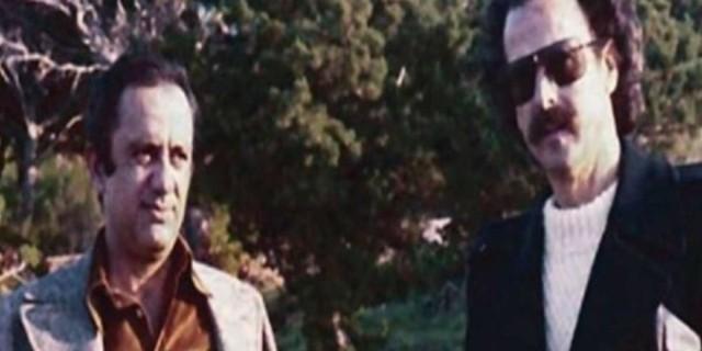 Θρήνος - Πέθανε ο Στέλιος Παπαδογιάννης