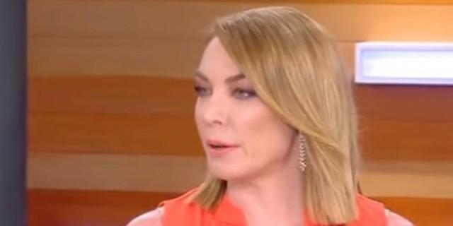 Τατιάνα Στεφανίδου: Παρενέβη το Υπουργείο Υγείας μετά την εκπομπή Μαζί σου - Τι συνέβη