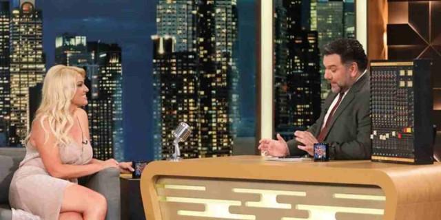 The 2Night Show: Αυτοί είναι οι καλεσμένοι που θα φέρουν το 40άρι στην τηλεθέαση