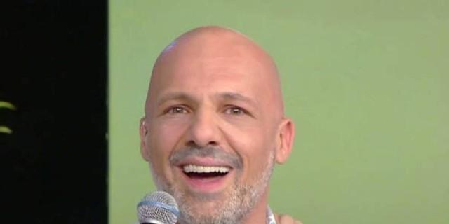 Νίκος Μουτσινάς: Αυτό το πρόσωπο μένει στο Καλό Μεσημεράκι στον ΣΚΑΙ