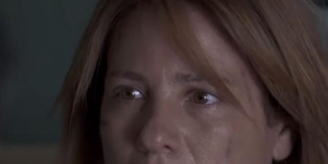 Γυναίκα Χωρίς Όνομα: Η Κάτια δικάζεται! Τα τελευταία επεισόδια
