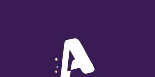 Στις 20 Ιουλίου η νέα εκπομπή του ALPHAtv - Η ανακοίνωση του σταθμού
