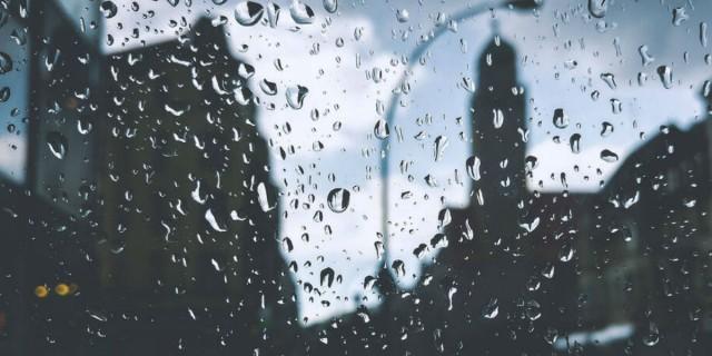 Προειδοποίηση ΕΜΥ: Σε αυτές τις περιοχές θα βρέξει σήμερα 13/7