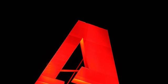 Επιστρέφει στον ALPHA το πιο πολυσυζητημένο πρόγραμμα