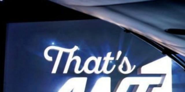 Πρόγραμμα του ΑΝΤ1 έκανε σε νούμερα 31,1% - Απίστευτο