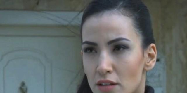 Θρίλερ με το πτώμα της Αρζού στην Elif - Αποκαλυπτικό το σημερινό επεισόδιο 14/7