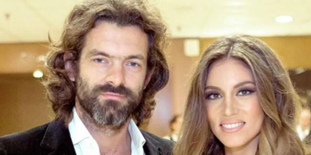 Φίλιππος Μιχόπουλος: Σαν βασιλικό παλάτι το ξενοδοχείο του - Εκεί θα περάσει το καλοκαίρι η Αθηνά Οικονομάκου