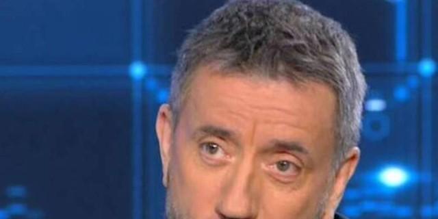 Σπύρος Παπαδόπουλος: Η απίστευτη αποκάλυψη για το γιο του - «Μωρό τον είχα ξεχάσει στο...»