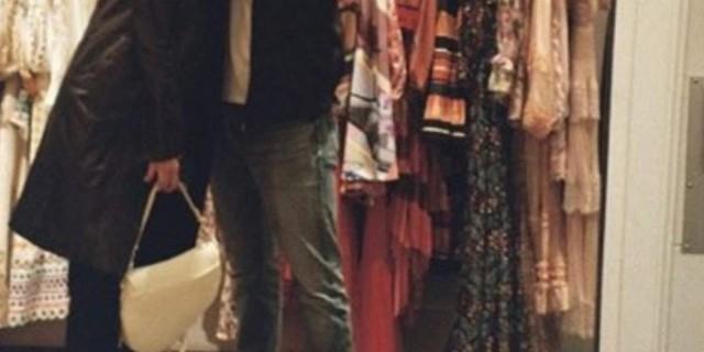Αρραβωνιάστηκε αγαπημένο ζευγάρι της showbiz - Έρχεται ο γάμος